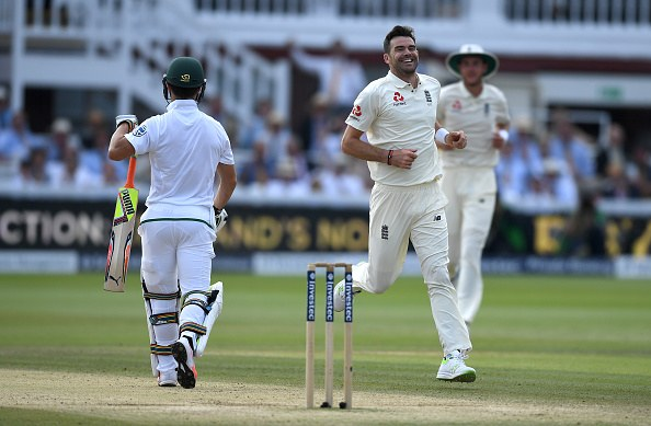 SA lose three in pursuit of 331