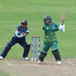 Proteas reach semi-finals