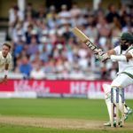 SA well-placed after Amla's 87