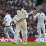 England set Proteas 492 for victory