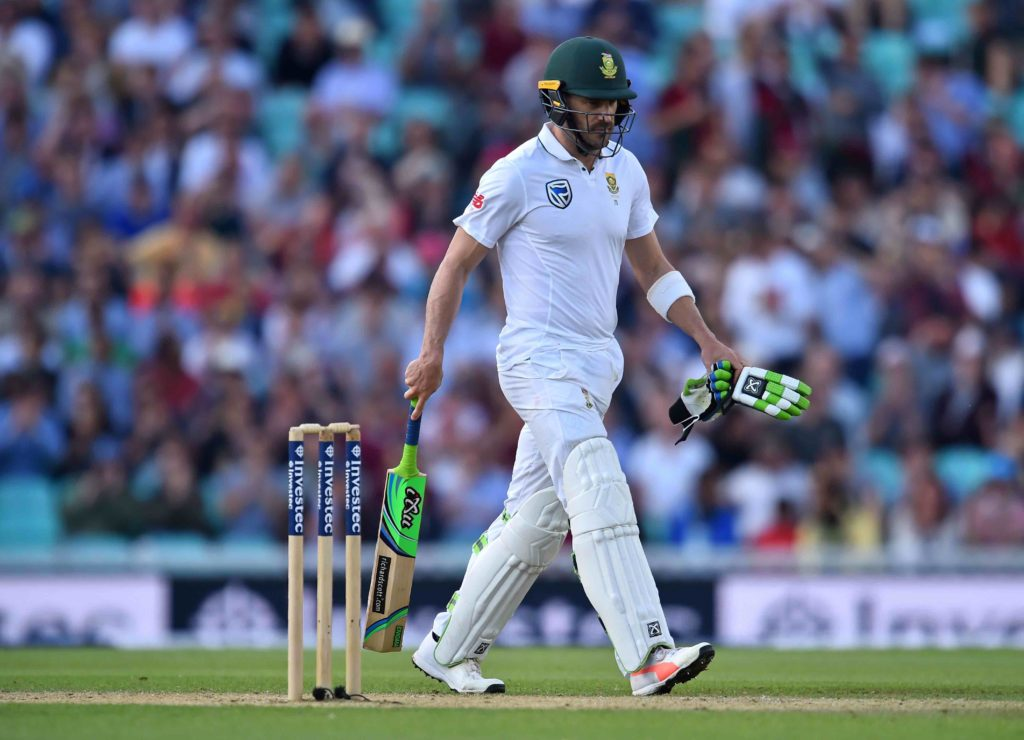 England on the brink of victory