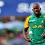 Tsotsobe to serve eight-year ban