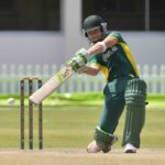 West Indies claim thrilling victory