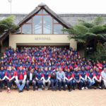 CSA celebrates 35 years of Mini Cricket
