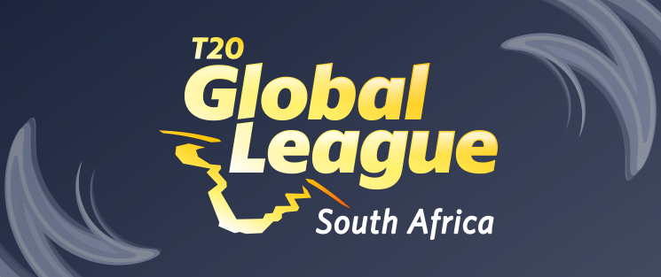 Five internationals allowed for T20 Global