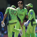 Afridi, Hales on T20 GL foreign shortlist