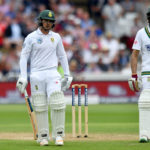 Proteas must heed Wanderers lessons