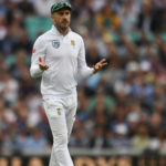 Proteas face tough road to redemption