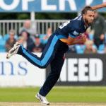 Viljoen, Tahir knock out Worcestershire