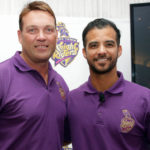 Kallis no longer Knight Riders' head coach
