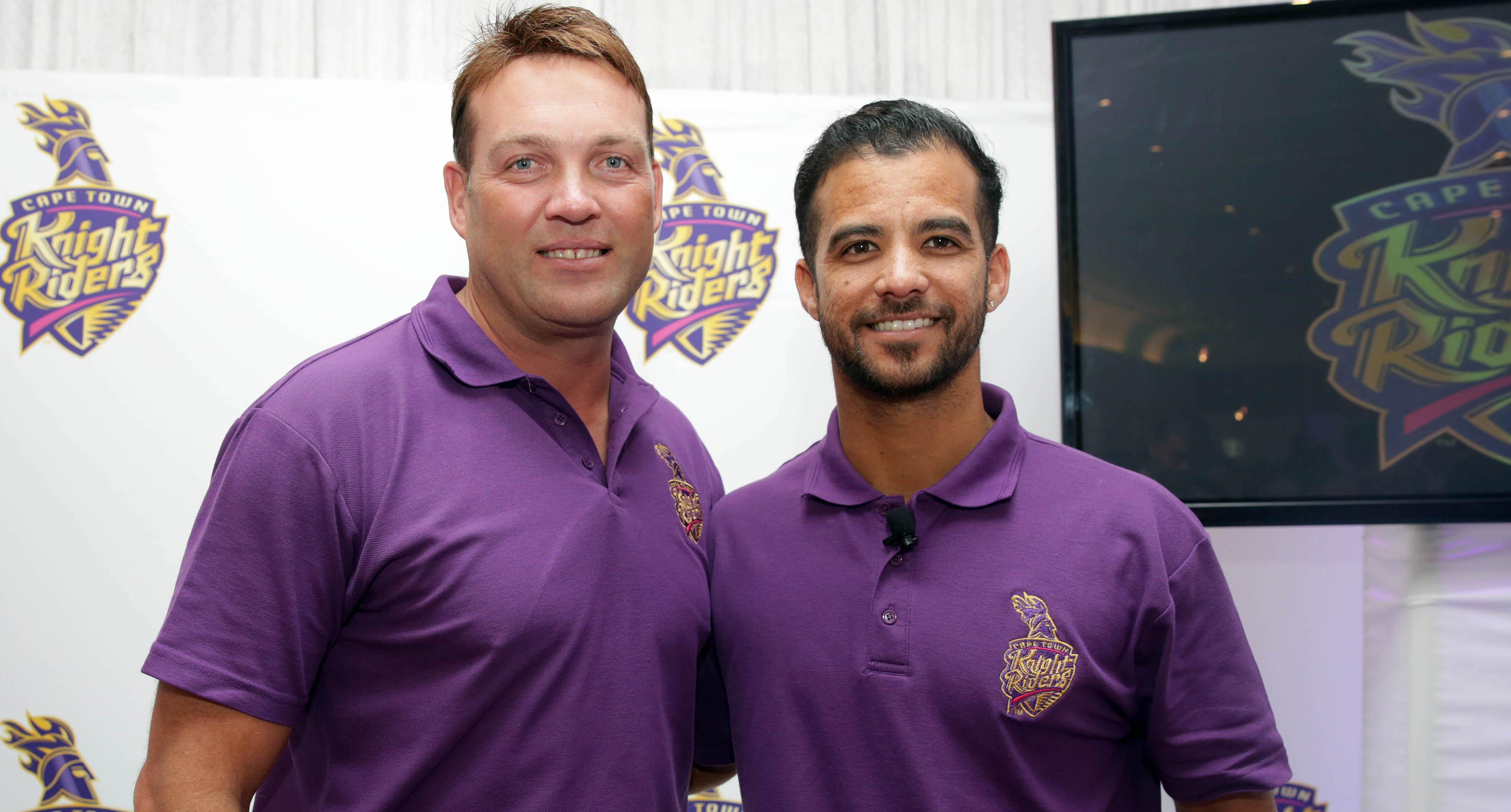 Kallis reveals merits of coaching after playing