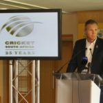 CSA 'collapsing the franchise system'