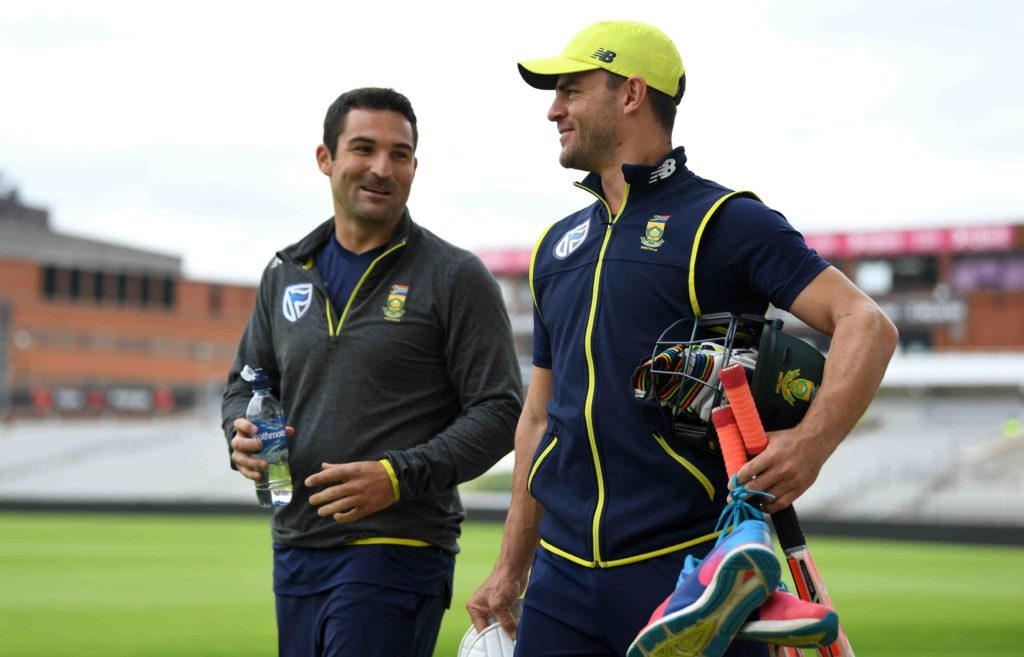 Finding reliable opener a priority – Smith