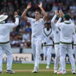 Proteas need more luck on day two