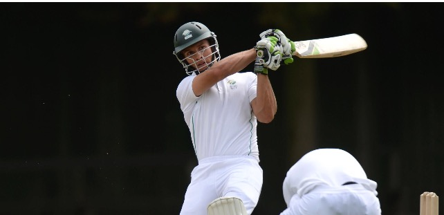 Cobras reveal injection of youth