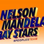 Boucher to lead PE's Nelson Mandela Bay Stars