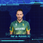 Proteas dominate World XI selection