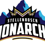 Fleming, Simons to coach Stellenbosch Monarchs