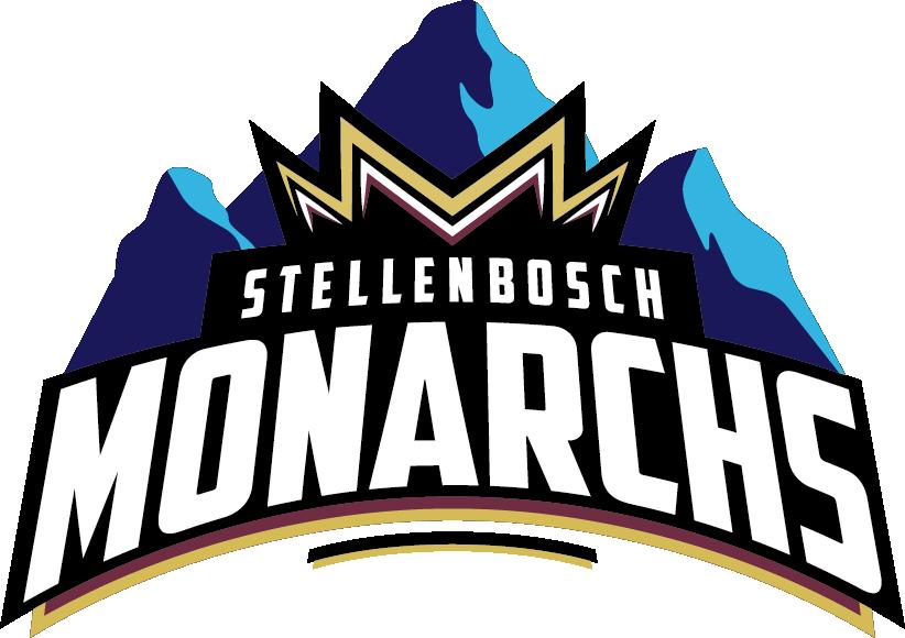 Fleming, Simons to coach Stellenbosch Monarchs