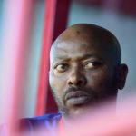 'Proteas job is the next step for me'
