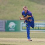 Namibia beat WP in opener