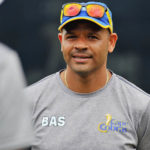 Cobras look to 'create' victory