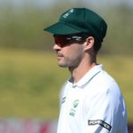 Cook 50 leaves SA A in hunt for victory