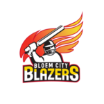 Bloem City Blazers to take on T20 Global League