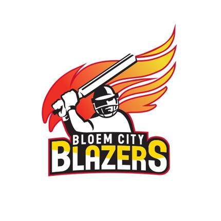 Bloem City Blazers to take on T20 Global League
