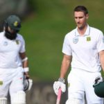 De Bruyn must replace Duminy