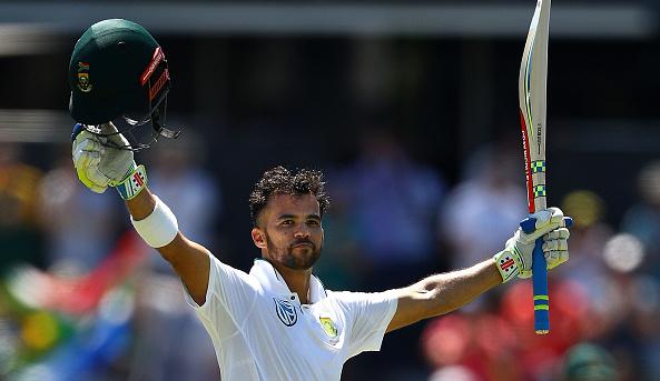 Duminy retires from Test cricket