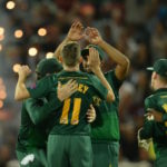 Gurney, Patel star as Notts win T20 blast final