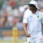 How Philander was more than good enough