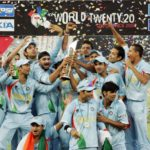 India win T20 World Cup