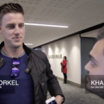 T20 Global League excites Morkel