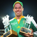 AB: Winning WC has become too important