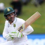 Odds stacked against Proteas