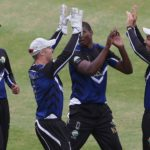 Africa T20 Cup: Group A Preview