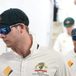 Smith: ICC reset boundaries
