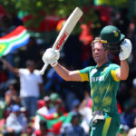 Our Proteas ODI XI: The top six