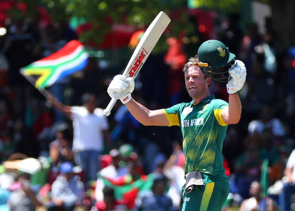 AB retires from international cricket