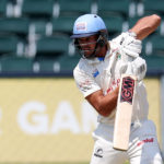 Titans secure Sunfoil's first win