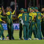 SAvBAN: Second T20 preview