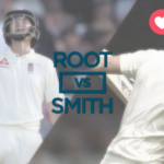 Root vs Smith: Who is the best?