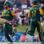 AB to play in JP-led SA Invitation XI