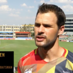 Cook: Markram is a quality Test player