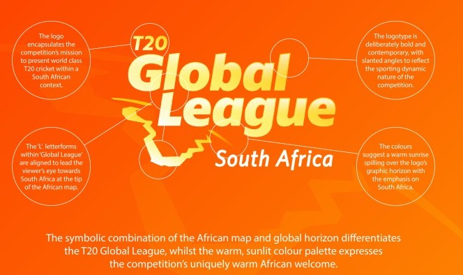 GLT20: Franchise owners pitch in