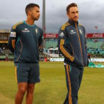 Duminy: Tigers are a formidable T20 side