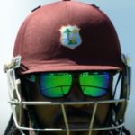 Gayle fights 'exposure' claims