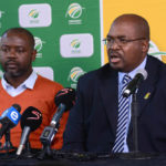T20 Global League postponed